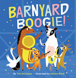 BarnyardBoogie_Cover