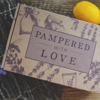 Date Night Subscription Boxes With Pampered With Love! #PamperedWithLove #DateNight #GiftIdea