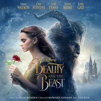 Beauty & The Beast Music Album Giveaway Ends 6/10/17 #Beauty&TheBeast #Disney #Music #Giveaway