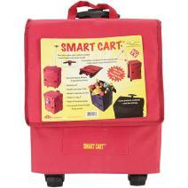 smart-cart-red-d-20140502125632057~7497637w