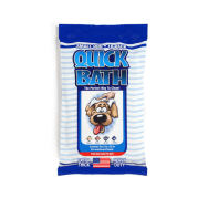 10-Pack-Small-Dog-copy-1_600x600