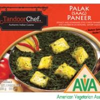 Tasting Bites of Tandoor Chef Meals! #TandoorChef #Tasting #Food