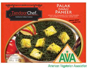 TandoorChef_PalakPaneer_Full