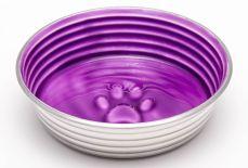7938-Le-Bol-Lilac-Dog-Bowl-D