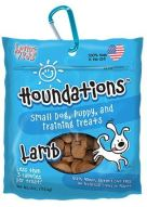8152-Houndations-Lamb-Small-Dog-Training-Treat-D