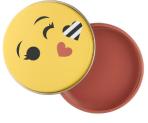 EmojiLips