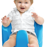 Amazing Products by Little Tikes: My First Seat! #LittleTikes #BabyGiftIdeas #GiftIdeas