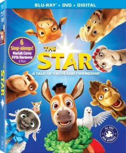The Star_DOM_BD_Oring-3D-Pack-Shot